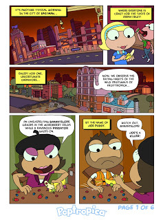 290938643 poptropica cheats for zomberry island poptrickia poptropica zomberry fuse box code at bayanpartner.co