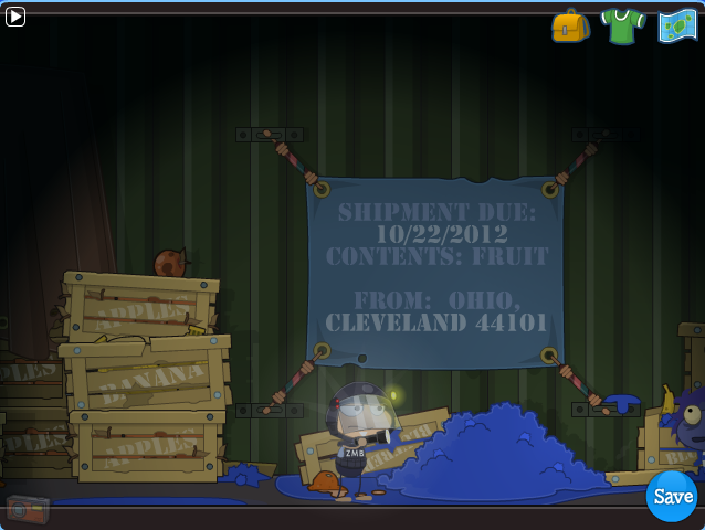 Poptropica Cheats for Zomberry Island - Poptrickia on poptropica shrink ray island walkthrough, poptropica spy island walkthrough, poptropica counterfeit island walkthrough, poptropica super villain island walkthrough, poptropica shark tooth island walkthrough, poptropica big nate island walkthrough, poptropica reality tv island walkthrough, poptropica 24 carrot island walkthrough, poptropica zombie island walkthrough, poptropica super power island walkthrough, poptropica virus hunter island walkthrough, poptropica cryptids island walkthrough, poptropica mythology island walkthrough, great pumpkin island poptropica full walkthrough, poptropica steamworks island walkthrough, poptropica game show island walkthrough, poptropica s.o.s island walkthrough, poptropica nabooti island walkthrough, poptropica vampire's curse island walkthrough,